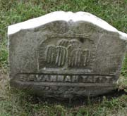 tafft_savannah_tomb.jpg