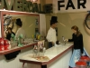 Cloverdale's soda fountain