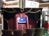 Penn/Penniman Allen Theatre