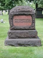 hughesw_monument.jpg