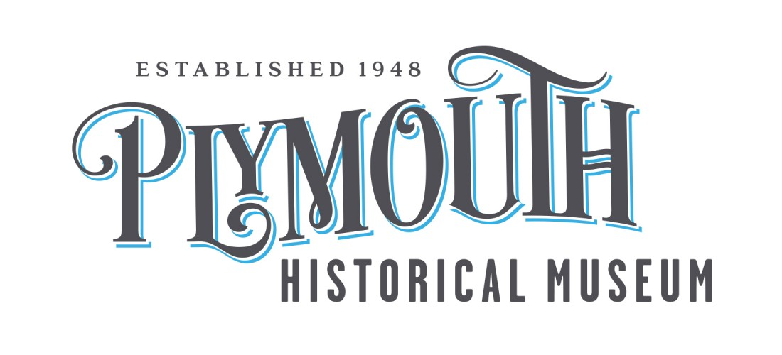 About - Plymouth Historical Museum - phm_logo_color